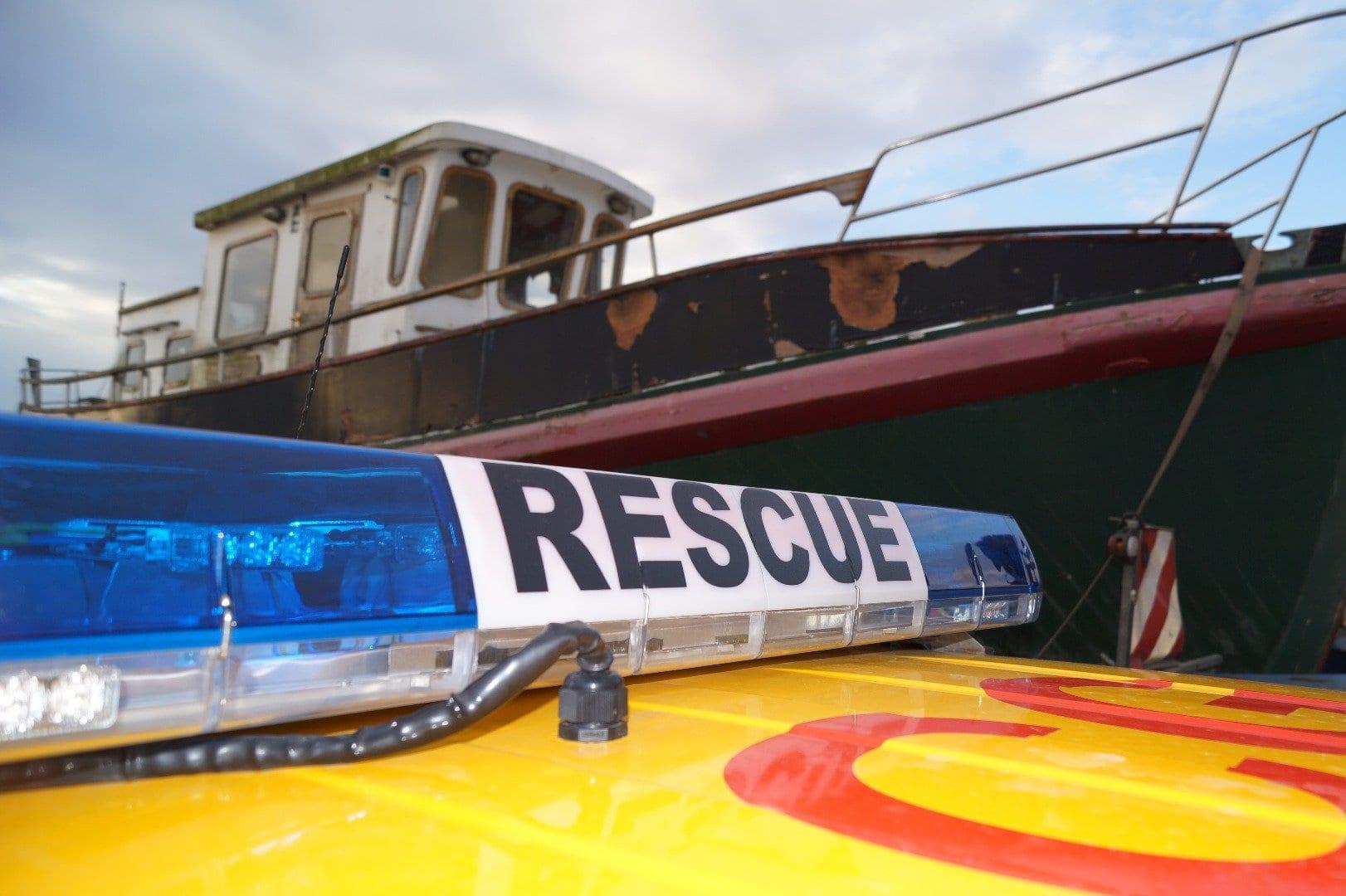 Ann-Letitia-Russell-Rescue-18.8.15