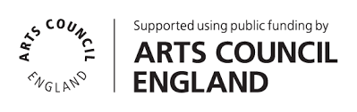 Arts Council England supports SpareParts Festival