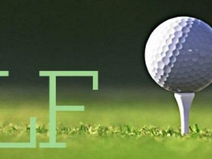 Golfin Fleetwood