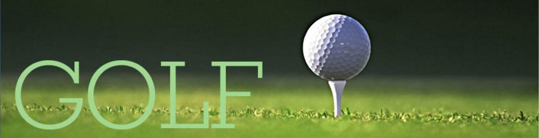 Golf in Fleetwood
