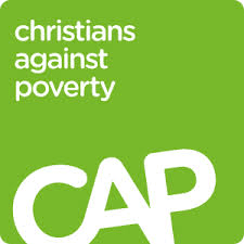 Christians Against Poverty (CAP) -Free Debt Help