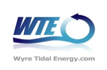 Wyre Tidal Energy support Tram Sunday