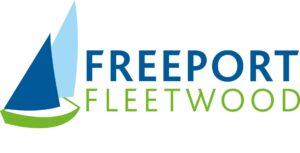 Freeport Fleetwood