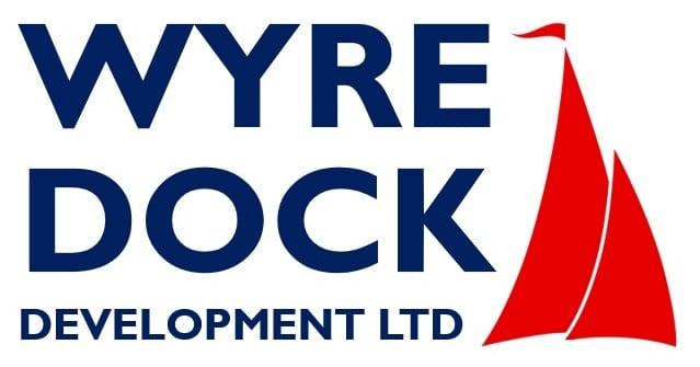 Wyre Dock Development Ltd